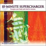 10-Minute Supercharger