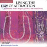 Living The Law Of Atraction
